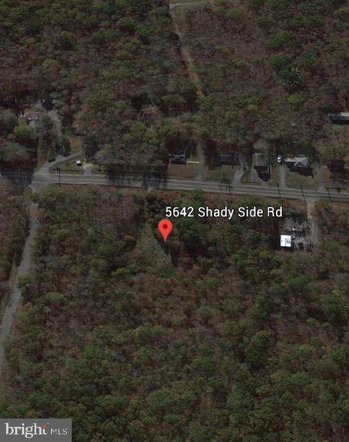 5642 Shady Side Road - Photo 1