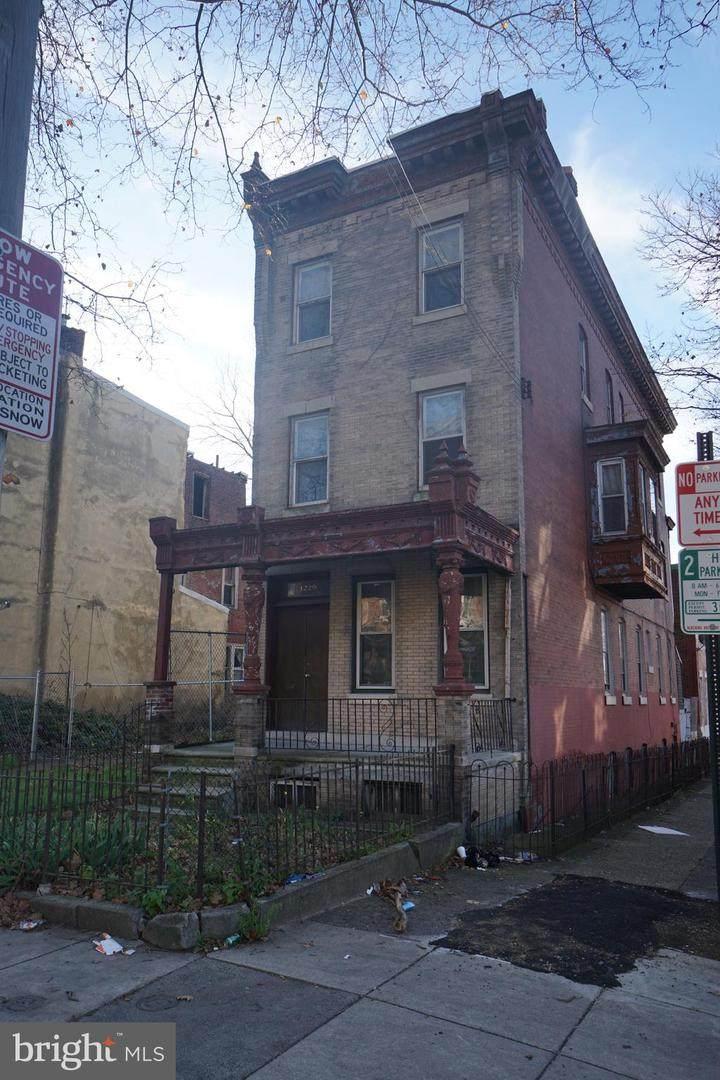 1220 Allegheny Avenue - Photo 1