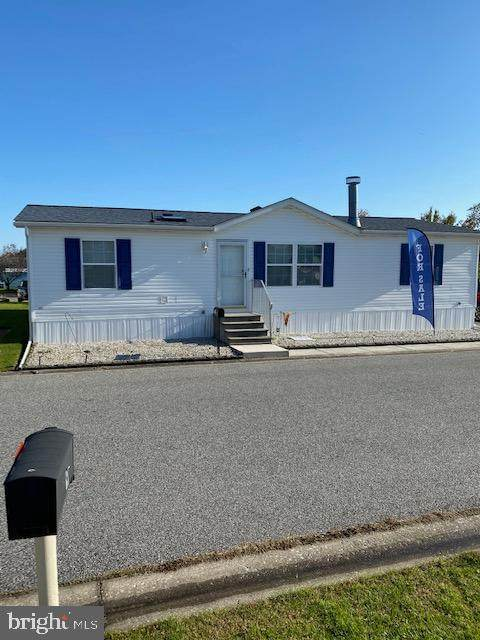 3301 Kerria Lane, MIDDLE RIVER, MD 21220 (#MDBC514420) :: The Mike Coleman Team