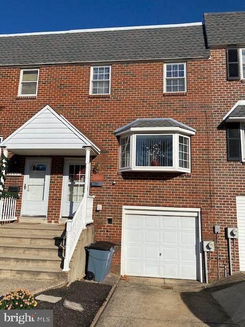 3979 Stevenson Lane, PHILADELPHIA, PA 19114 (#PAPH968162) :: The Toll Group
