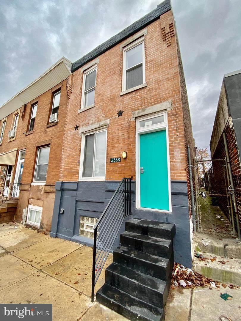 3358 I Street - Photo 1