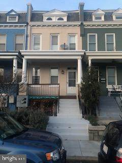 1428 Independence Avenue - Photo 1