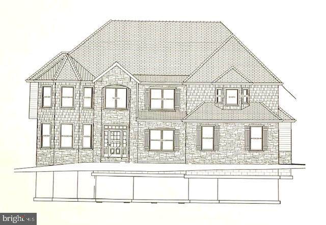 620 Crooked Stick Drive, MECHANICSBURG, PA 17050 (#PACB130492) :: CENTURY 21 Home Advisors