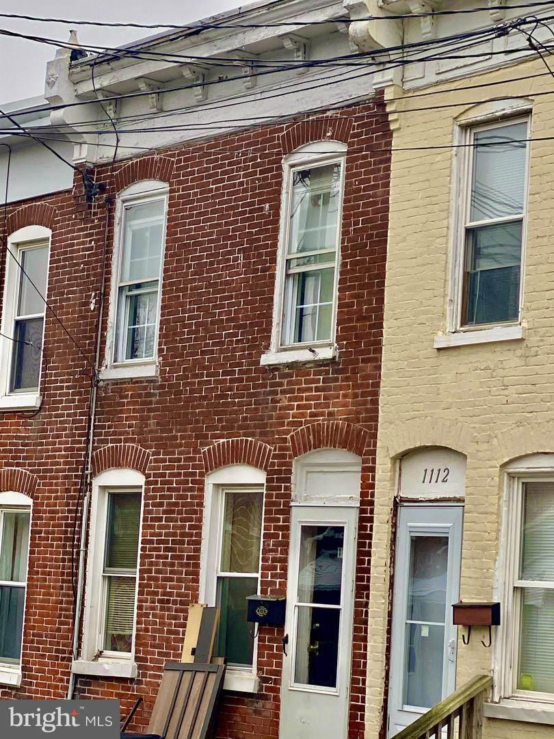 1110 Columbia Avenue - Photo 1
