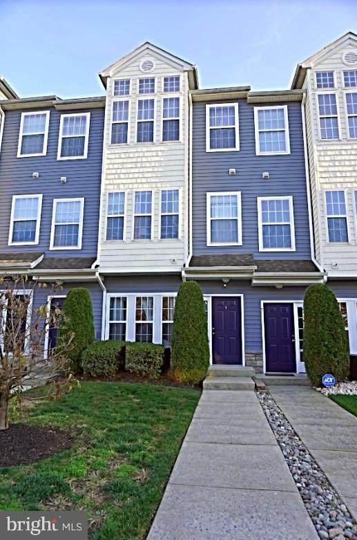 11 Fox Court, RIVERSIDE, NJ 08075 (#NJBL387896) :: Jim Bass Group of Real Estate Teams, LLC