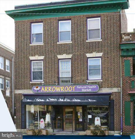 834 Lancaster Avenue - Photo 1