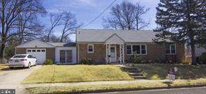 712 Shields Avenue, WEST DEPTFORD, NJ 08096 (#NJGL268708) :: Holloway Real Estate Group
