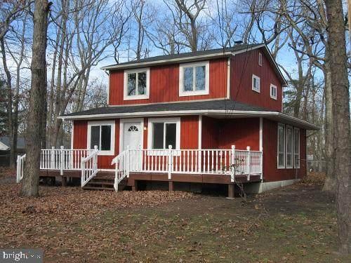 172 Daniels Avenue, BROWNS MILLS, NJ 08015 (#NJBL387940) :: Holloway Real Estate Group