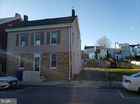 49 Madison Avenue, HAGERSTOWN, MD 21740 (#MDWA176656) :: Certificate Homes