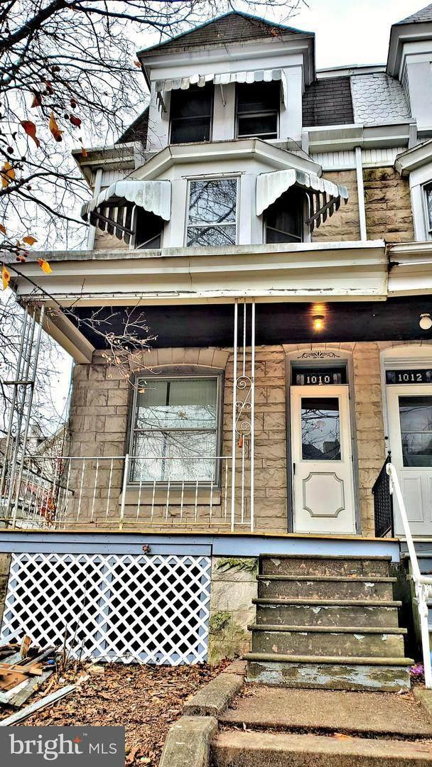 1010 4TH Street - Photo 1