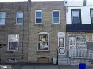 3477 Amber Street, PHILADELPHIA, PA 19134 (#PAPH969300) :: Linda Dale Real Estate Experts