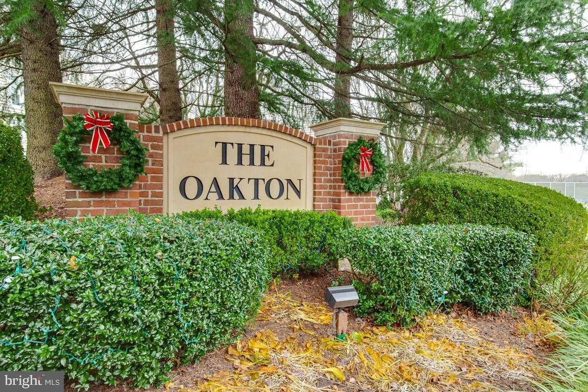 10158 Oakton Terrace Road - Photo 1