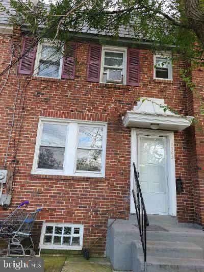 2362 Baird Boulevard, CAMDEN, NJ 08105 (#NJCD409482) :: Holloway Real Estate Group