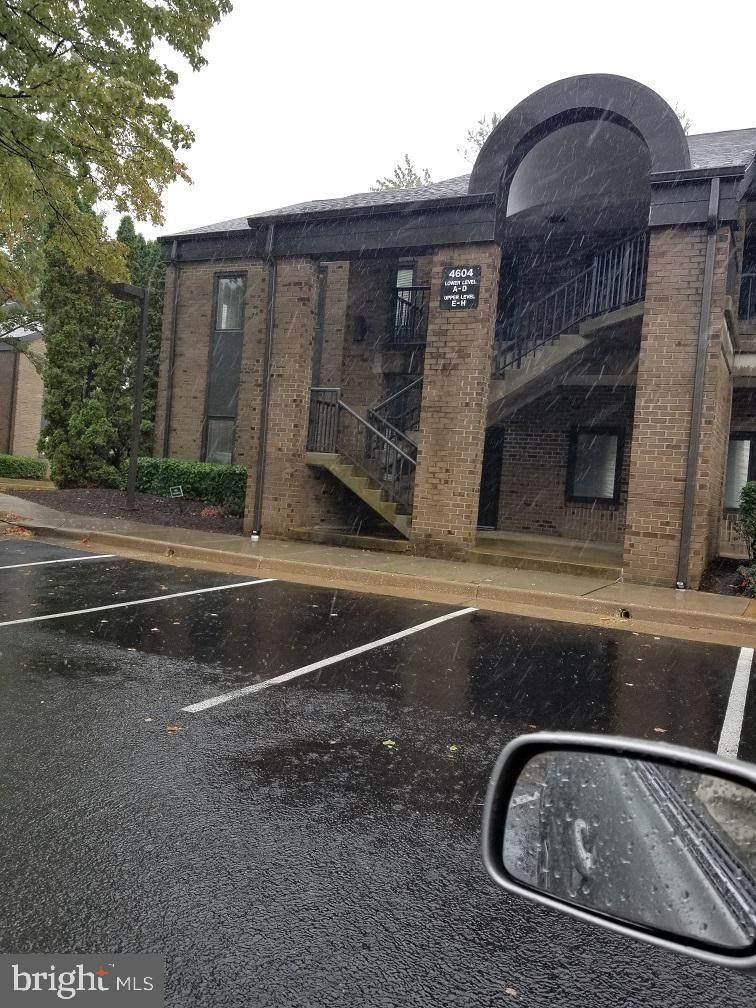 4604 Pinecrest Office Park Drive - Photo 1