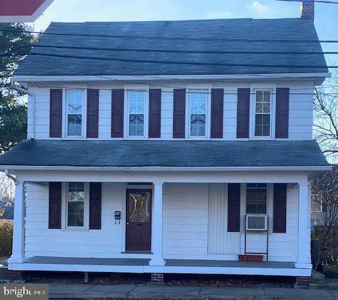 400 N Hanover Street, ELIZABETHTOWN, PA 17022 (#PALA174682) :: The Heather Neidlinger Team With Berkshire Hathaway HomeServices Homesale Realty