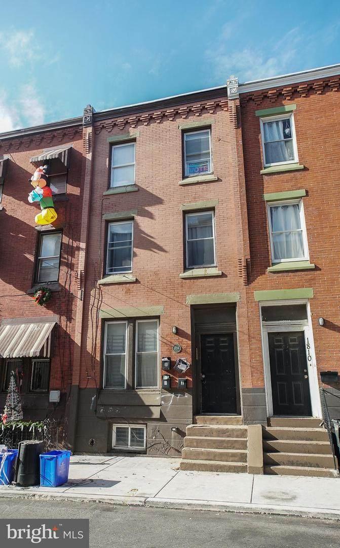 1808 Bouvier Street - Photo 1