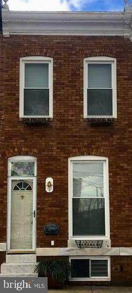 904 S Dean Street, BALTIMORE, MD 21224 (#MDBA533860) :: SURE Sales Group