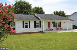 74 Westminster Drive, FRONT ROYAL, VA 22630 (#VAWR142172) :: Arlington Realty, Inc.