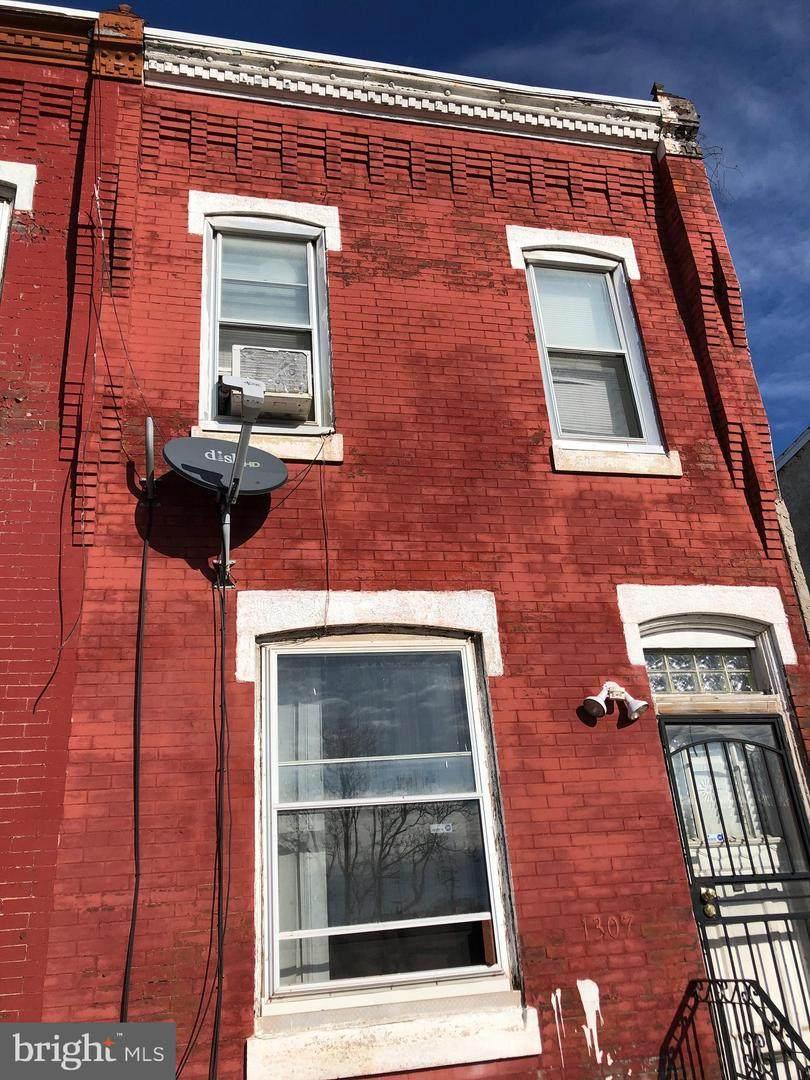 1307 Silver Street - Photo 1
