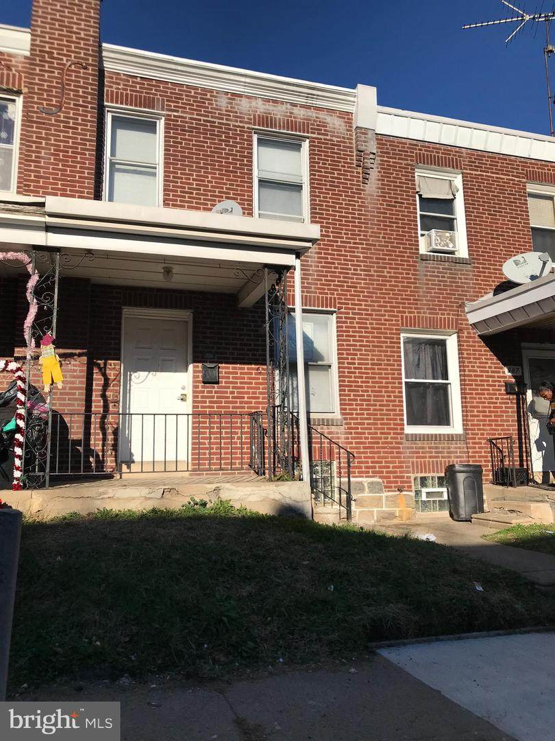 189 Rosemar Street - Photo 1