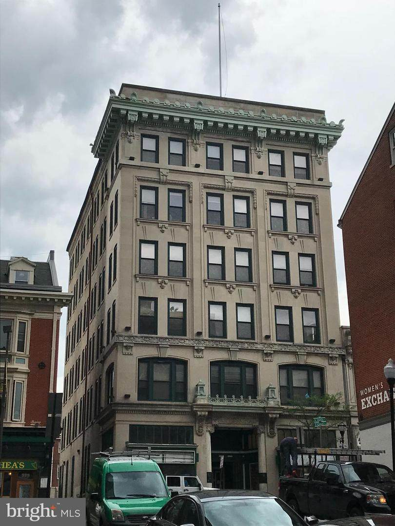 330 Charles Street - Photo 1