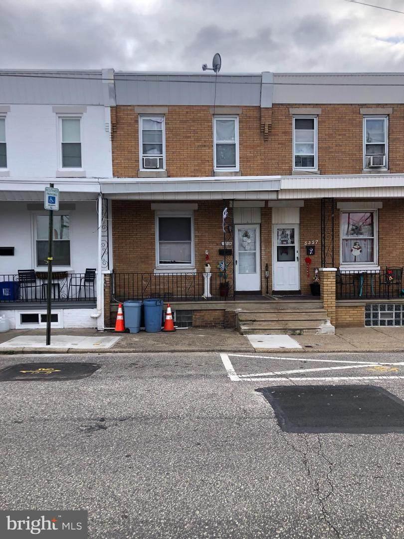 5359 Eadom Street - Photo 1