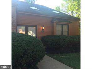 301 Oxford Valley Road - Photo 1