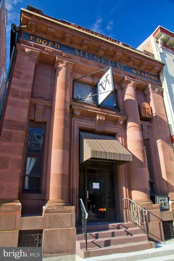 213 Main Street - Photo 1
