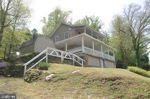 1 Ridge Drive, PEQUEA, PA 17565 (#PALA174846) :: CENTURY 21 Home Advisors
