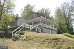 1 Ridge Drive, PEQUEA, PA 17565 (#PALA174846) :: The Craig Hartranft Team, Berkshire Hathaway Homesale Realty