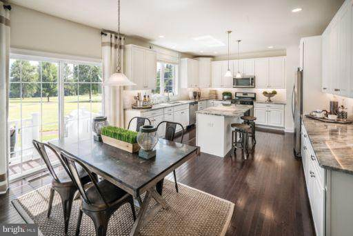 406 Spruce Pine Road, ABINGDON, MD 21009 (#MDHR255040) :: The Redux Group