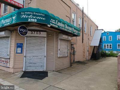 3703 Westfield Avenue - Photo 1