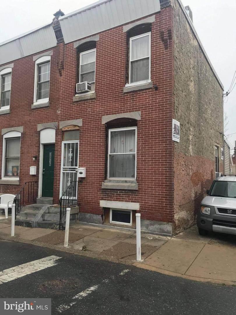 3058 Braddock Street - Photo 1