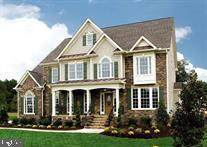 16784 A E Mullinix Road, WOODBINE, MD 21797 (#MDHW288744) :: The Redux Group