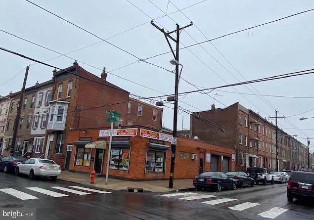 1800-02 S 17TH Street, PHILADELPHIA, PA 19145 (#PAPH970908) :: Certificate Homes
