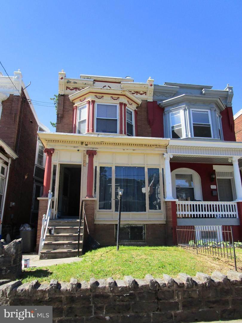 5222 Catharine Street - Photo 1