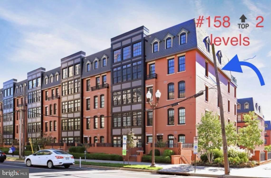 1700 Clarendon Boulevard - Photo 1