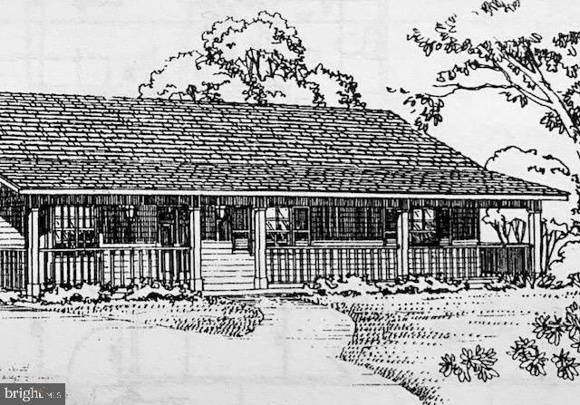 6108 Zachary Taylor Highway, MINERAL, VA 23117 (#VASP227560) :: The MD Home Team