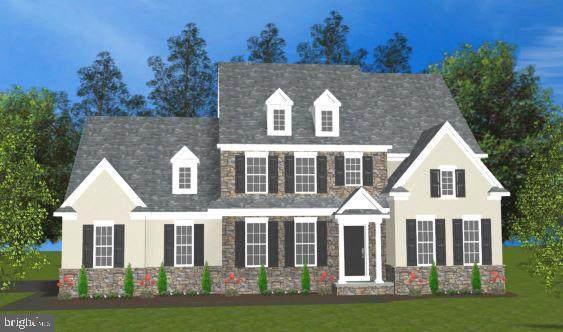 0 Country Meadows Drive, LANCASTER, PA 17602 (#PALA175022) :: The Joy Daniels Real Estate Group