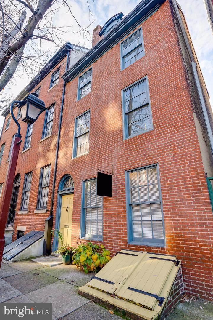 330 Lombard Street - Photo 1