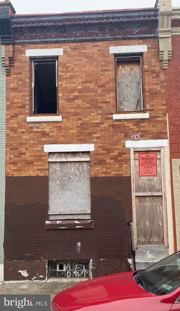 3103 Arbor Street - Photo 1