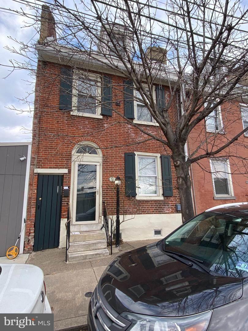 213 Allen Street - Photo 1