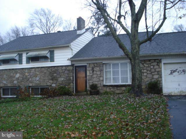 463 W Valley Forge Road, KING OF PRUSSIA, PA 19406 (#PAMC678338) :: The Dailey Group