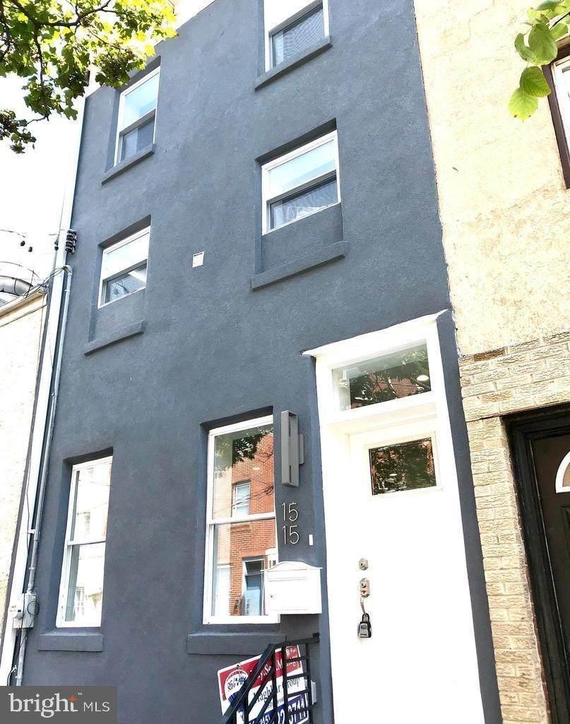 1515 4TH Street - Photo 1
