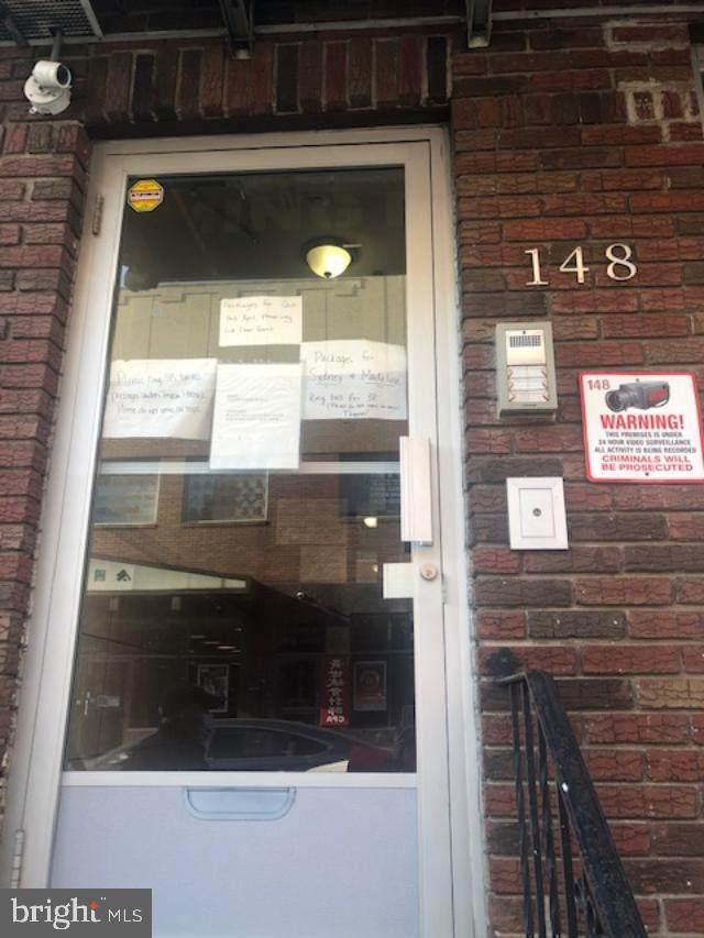 148 10TH Street - Photo 1