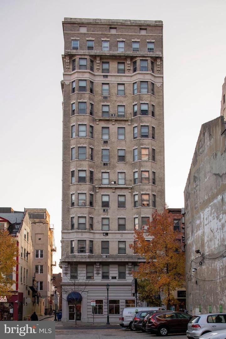 1218 Walnut Street - Photo 1
