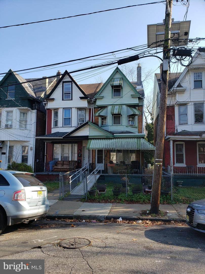 42 Overbrook Avenue - Photo 1