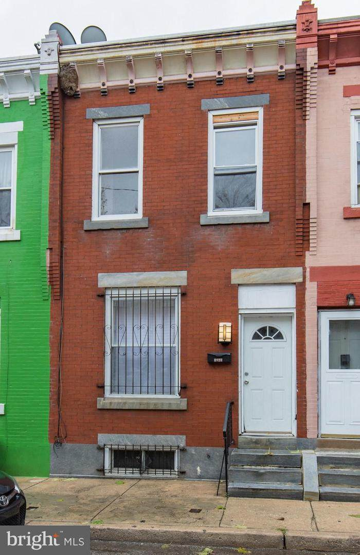 1824 Taney Street - Photo 1