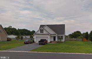 7227 Etonian Court, PITTSVILLE, MD 21850 (#MDWC110964) :: The Redux Group