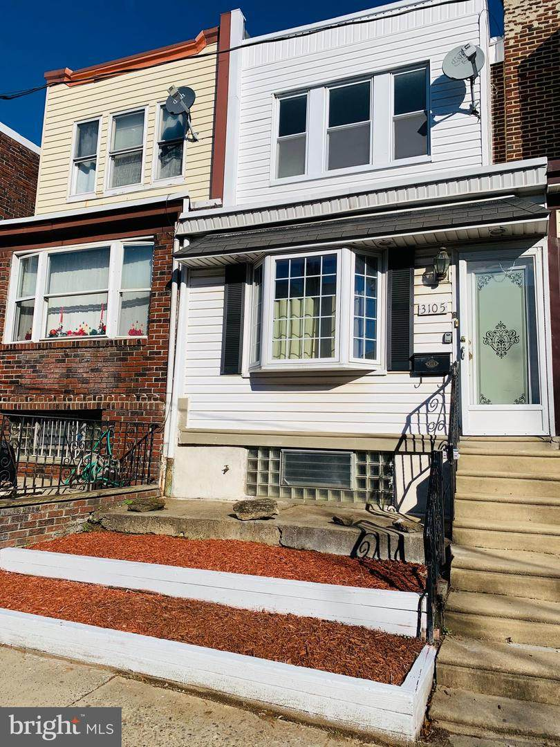 3105 Barnett Street - Photo 1